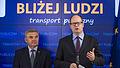 Konferencja BLIŻEJ LUDZI- transport publiczny (15525526468).jpg