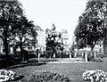 Kongens Nytorv 1916.jpg