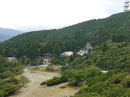 Kongoshoji(Mie) 08.JPG