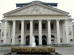 Koninklijke Muntschouwburg Brussel.jpg