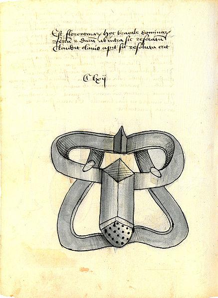 File:Konrad Kyeser, Bellifortis, Clm 30150, Tafel 15, Blatt 82v.jpg