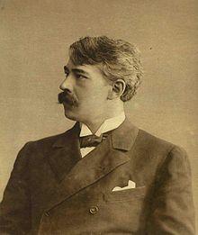 Флудилка - Страница 5 220px-Konstantin_Stanislavskiy_1912