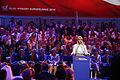Konwencja na Śląsku - zakończenie kampanii (14249676861).jpg
