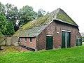 Koolwijk (Oss, NL) Hoefstraat 3 (04).JPG
