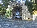 Korčula chapel05891.JPG