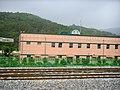 Korail Daegu Line Cheongcheon Station.jpg