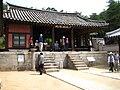 Korea-Andong-Dosan Seowon-Jeongyodang-01.jpg