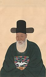 Korea-Portrait of Kim Jangsaeng.jpg