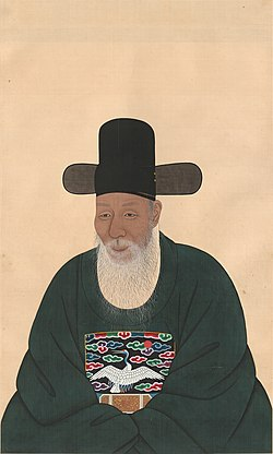 Korea-Portrait of Kim Jangsaeng.jpg