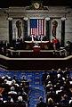 Korea President Park US Congress 20130507 02.jpg