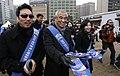 Korea Special Olympics PR 10 (8383306468).jpg