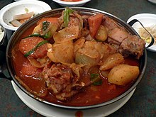 Korean.food-Dakbokemtang-01.jpg