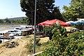 Koru Dağı Dinlenme Tesisi - panoramio (1).jpg