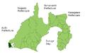 Kosai in Shizuoka Prefecture.png