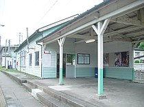 Kosano-Sta01.JPG