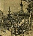 Kossuth ceremony in Budapest.jpg