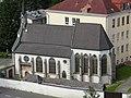 Kostel Panny Marie (Liebfrauenkirche).jpg