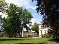 Kostelecký zámecký park (5).JPG