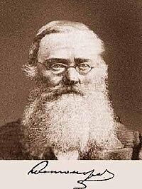 Kostomarov