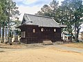 Kotoshironushi Shrine, Awa City 03.jpg