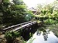 KounoikeShinden Kaisyo(27321711183).jpg