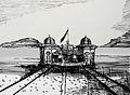 Koupací stroj krále Alfonsa.jpg