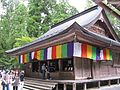 Koyasan-Okunoin-Yakuyokedaishi.jpg