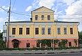 Kozhevnicheskaya 21.jpg