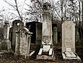 Kozma Street Jewish cemetery IMGP0907.jpg