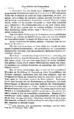Krafft-Ebing, Fuchs Psychopathia Sexualis 14 041.png