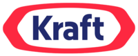 Kraft Foods Group, Inc.
