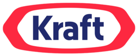 Kraft Foods Canada Targeting The Millennials Case Solution