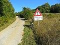 Kraj asfalta - panoramio.jpg