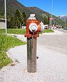 Kranjska Gora - fire hydrant.jpg