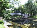 Krasnaya Presnya Park in summer 02.JPG