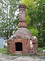 Kreenholmi elukasarmute prügipõletusahi 14030.jpg