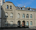 Krefeld An der Josefkirche 6-7.jpg