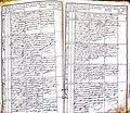 Krekenavos RKB 1849-1858 krikšto metrikų knyga 016.jpg