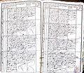 Krekenavos RKB 1849-1858 krikšto metrikų knyga 019.jpg