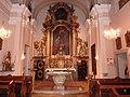 Krems Englische Fräulein Kapelle.jpg