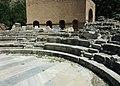 Kreta-Gortys06.jpg