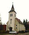KreuzkircheAnklam.JPG