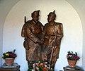 Kriegerdenkmal - panoramio (25).jpg