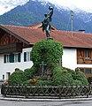 Kriegerdenkmal Eschenlohe-1.jpg