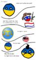 Krimkriegkrank.png