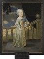 Kristina Sabina, 1643-44, prinsessa av Holstein-Gottorp (Julius Strachen) - Nationalmuseum - 14789.tif