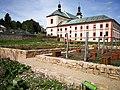 Krkonošské centrum environmentálního vzdělávání 13.jpg