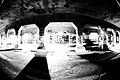 Krog Street Tunnel - Atlanta, GA - Flickr - hyku (38).jpg