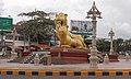 Krong Preah Sihanouk 10.jpg