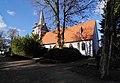Kropp Kirche IMGP3129smial wp.jpg